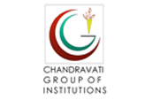 Chandravati Groups of Institutions Logo