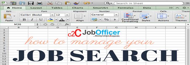 Excel Job Campus Management Software, University ERP, School ERP
