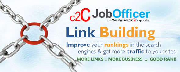 Backlinks Of Websites
