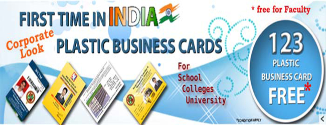 ID Cards / Smart Cards